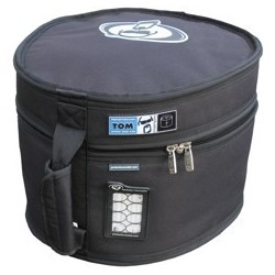 "Funda Tom PROTECTION RACKET 5012-10 12""x8"" Foto: \192"