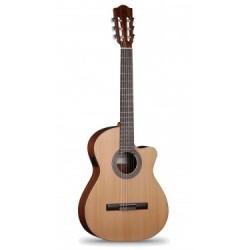 Guitarra Clásica ALHAMBRA Z-Nature CW EZ Foto: \192