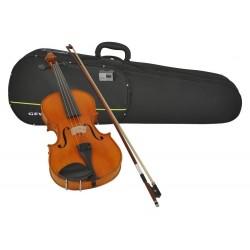 Violin GEWA Aspirante Dresden 4/4 Foto: \192