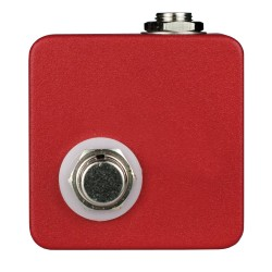 Pedal JHS Red Remote Foto: \192