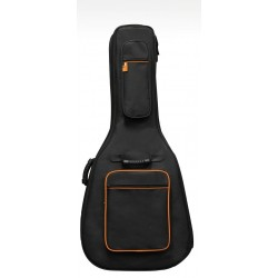 Funda Guitarra Acustica ARMOUR ARM2000W Foto: \192
