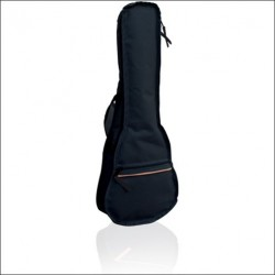 Funda Ukelele ARMOUR 180T Tenor Foto: \192