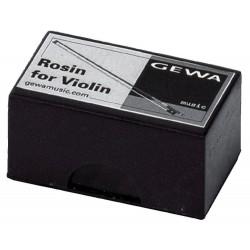 Resina Violin/Viola GEWA Foto: \192