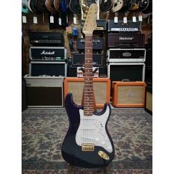 Guitarra Electrica FENDER Custom Shop Robert Cray...