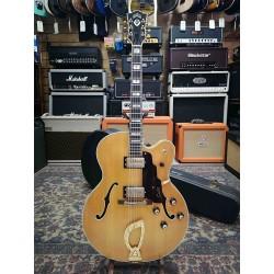 Guitarra Electrica GUILD X-500 1975 Blonde Foto: \192