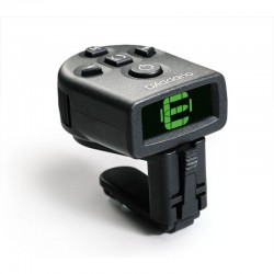 Afinador PLANETWAVES PW-CT-12 NS Micro Tuner Foto: \192