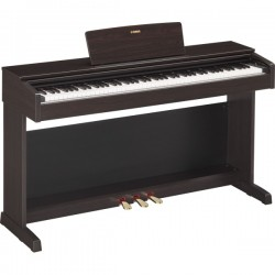 Piano Digital YAMAHA YDP-143R Rosewood Foto: \192