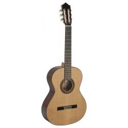 Guitarra Clasica PACO CASTILLO 202