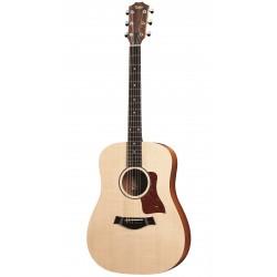 Guitarra Acustica TAYLOR Big Baby BBT Foto: \192