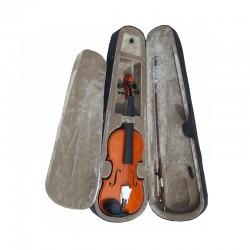 Violin ALEXANDER GOTYE 1/16 Foto: \192