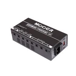 Alimentador MOOER Macro Power S8 Foto: \192