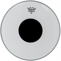 Parche REMO Controlled Sound White 12 CS-0212-10 Foto: \192