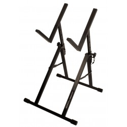 Soporte Amplificador JAMSTANDS JS-AS100 Foto: \192