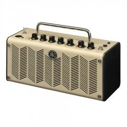 Amplificador YAMAHA THR5 (V2) Foto: \192