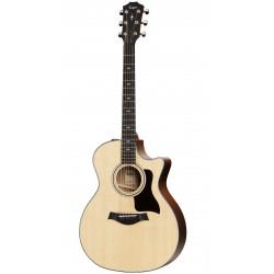Guitarra Acustica TAYLOR 314ce V-Class Foto: \192