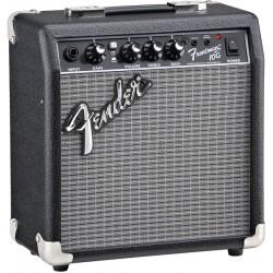 Amplificador FENDER Frontman 10G Foto: \192