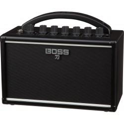 Amplificador BOSS Katana Mini Foto: \192