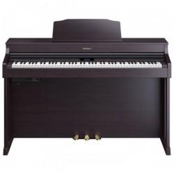 Piano Digital ROLAND HP603 CR Foto: \192