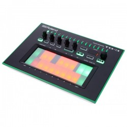 Sintetizador de líneas de bajo ROLAND AIRA TB-3 Foto: \192