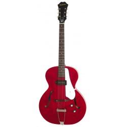 Guitarra Eléctrica EPIPHONE 1966 Century Cherry Foto: \192