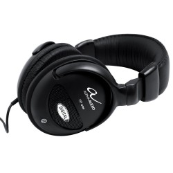 Auriculares ALPHA AUDIO HP One Black Foto: \192