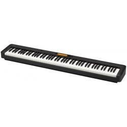 Piano Digital CASIO CDP-S350 Negro Foto: \192
