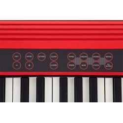 Sintetizador ROLAND GO:KEYS (GO-61K) Foto: \192