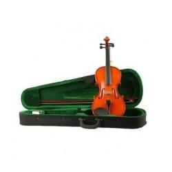 Violin PRIMO 1/10 Foto: \192