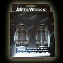 MESA BOOGIE 6L6 GC STR440...