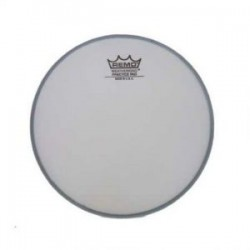 Parche REMO Practice Pad Ambassador Coated 10 PH-0110-00 Foto: \192