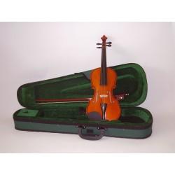 """Viola KREUTZER School (12"""")"""