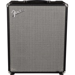 Amplificador FENDER Rumble 500 V3