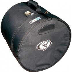 Funda PROTECTION RACKET...