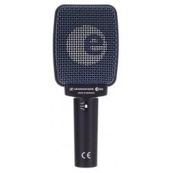 Micrófono SENNHEISER E-906